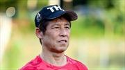 SEA Games 30: Trưởng đoàn U22 Thái Lan 'không đánh giá thấp bất kỳ đội tuyển nào'