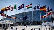 Đức tăng mức đóng góp bằng Mỹ cho ngân sách NATO