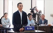 Vụ đánh bạc nghìn tỷ tại Phú Thọ: Tiếp tục triệu ông Trương Minh Tuấn