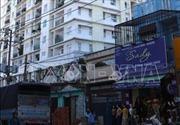 Tái diễn tình trạng sai phạm tại nhiều dự án chung cư TP Hồ Chí Minh