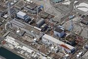 Nhật Bản điều chỉnh lộ trình làm sạch nhà máy hạt nhân Fukushima