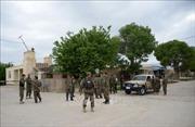 Taliban bác bỏ thông tin về kế hoạch ngừng bắn ở Afghanistan