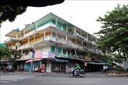 Chỉnh trang, phát triển đô thị tại TP Hồ Chí Minh - Bài 2: Gian nan cải tạo chung cư cũ