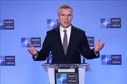 NATO và các nước châu Âu lên án vụ Iran tấn công căn cứ quân sự tại Iraq