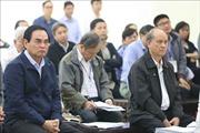 Xét xử 2 nguyên lãnh đạo TP Đà Nẵng: Đề nghị bảo vệ quyền lợi của bên thứ ba ngay tình