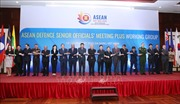 Năm Chủ tịch ASEAN 2020: Các Thượng nghị sĩ Mỹ chúc mừng Việt Nam đảm nhận vai trò Chủ tịch ASEAN