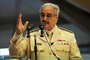 Hội nghị quốc tế tại Berlin tìm kiếm cơ hội hòa bình cho Libya