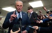 Mỹ: Thượng viện bác bỏ sử dụng tài liệu của Bộ Ngoại giao trong phiên tòa luận tội tổng thống