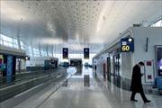 Cục Hàng không Việt Nam yêu cầu huỷ toàn bộ cấp phép bay đi/đến Vũ Hán (Trung Quốc)