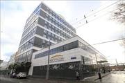 Không phát hiện virus Corona mới trong các du khách Trung Quốc nhập viện tại Moskva