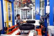 TP Hồ Chí Minh xây dựng chiến lược xuất khẩu - Bài 2: Trở thành trung tâm xuất khẩu của khu vực