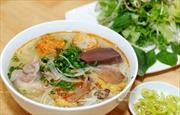 Ẩm thực Việt - Bài cuối: Xây dựng kinh đô ẩm thực Việt Nam
