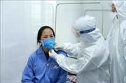 Việt Nam ghi nhận trường hợp dương tính với nCoV thứ 16