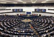 ILO hoan nghênh EP thông qua Hiệp định thương mại tự do với Việt Nam