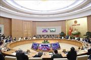Thủ tướng: Tăng cường chế biến để giải quyết tình trạng 'được mùa rớt giá'