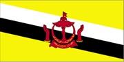 Điện mừng nhân kỷ niệm lần thứ 36 Quốc khánh Vương quốc Brunei Darussalam