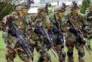 Mỹ gây sức ép với Hàn Quốc liên quan đến thỏa thuận chia sẻ chi phí quốc phòng