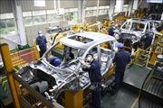 Dịch COVID-19: IMF cảnh báo về triển vọng phục hồi của kinh tế toàn cầu
