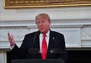Nhà Trắng cân nhắc việc tổ chức hội nghị thượng đỉnh Mỹ - ASEAN