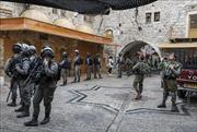 Tổng tuyển cử tại Israel: Những thay đổi quan điểm về cuộc xung đột Israel-Palestine