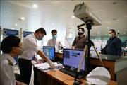 Dịch COVID-19: Từ 0 giờ ngày 21/3, cách ly tất cả hành khách nhập cảnh vào Việt Nam