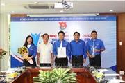 Tháng Thanh niên 2020: Tuyên dương 9 tập thể đoạt Giải thưởng Hồ Hảo Hớn