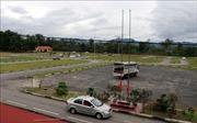Lâm Đồng tạm dừng sát hạch, cấp giấy phép lái xe