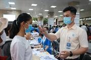 TP Hồ Chí Minh đưa vào hoạt động đường dây nóng tiếp nhận thông tin về dịch COVID-19