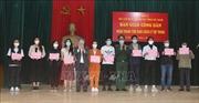 85 người hoàn thành thời gian cách ly y tế tại Hà Nam