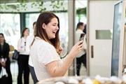 Samsung công bố các mẫu smartphone 5G tầm trung