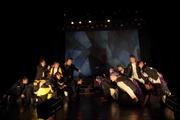 Nhà hát Tuổi trẻ ấp ủ và thực hiện những dự án mới, mong ngày tái ngộ khán giả