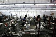 Tổng thống D.Trump: Mỹ sẽ phục hồi kinh tế vào năm 2021