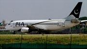 Vụ rơi máy bay chở khách ở Pakistan: Thủ tướng Imran Khan ra lệnh mở cuộc điều tra ngay lập tức