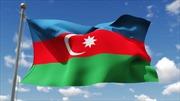 Điện mừng nhân dịp kỷ niệm 102 năm Ngày Độc lập của Cộng hòa Azerbaijan