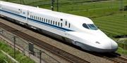 Thẩm định Báo cáo nghiên cứu tiền khả thi Dự án đường sắt tốc độ cao Bắc - Nam