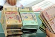 Cơ chế quản lý tài chính, thu nhập đặc thù đối với 3 Cục thuộc Bộ Nông nghiệp và Phát triển nông thôn