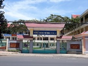 Đắk Lắk chấn chỉnh việc dạy và học của Trường Trung học phổ thông Chu Văn An