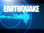 Động đất tại Triều Tiên