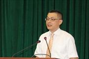 Hợp tác kinh tế - thương mại góp phần quan trọng thúc đẩy quan hệ Việt Nam - Campuchia