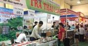 Việt Nam-Thái Lan phấn đấu thương mại đạt 20 tỷ USD năm 2020
