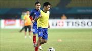 ASIAD 2018: U23 Việt Nam 'tâm lý trị liệu' trước trận đấu cuối cùng