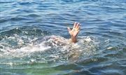 Nghệ An: Hai em nhỏ đuối nước khi tắm kênh