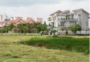 Điều chỉnh quy hoạch sử dụng đất tỉnh Bạc Liêu