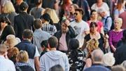 Australia tìm lời giải cho bài toán phân bổ người nhập cư