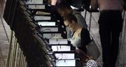 Mỹ buộc tội một công dân Nga can thiệp bầu cửgiữa nhiệm kỳ