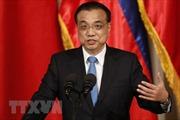 Triều Tiên nỗ lực thúc đẩy quan hệ với Trung Quốc