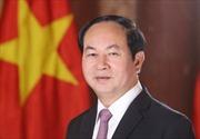 Báo chí đánh giá cao triển vọng hợp tác nhiều mặt giữa Việt Nam - Ai Cập