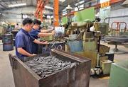 Tái cơ cấu sản phẩm công nghiệp chủ lực - Bài 2: Kết nối phát triển sản phẩm liên vùng
