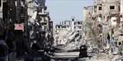 Nga kêu gọi ASEAN hợp tác tái thiết Syria