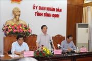 Bộ trưởng Nguyễn Văn Thể: Đóng cửa các trạm BOT hư hỏng kéo dài, không sửa chữa